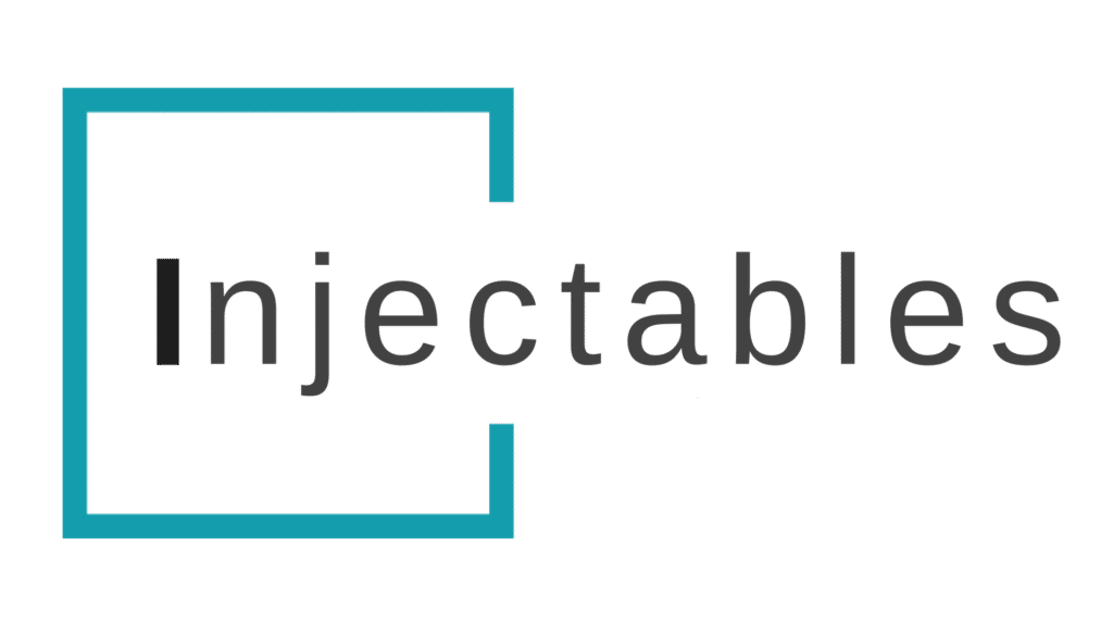 Injectable Services