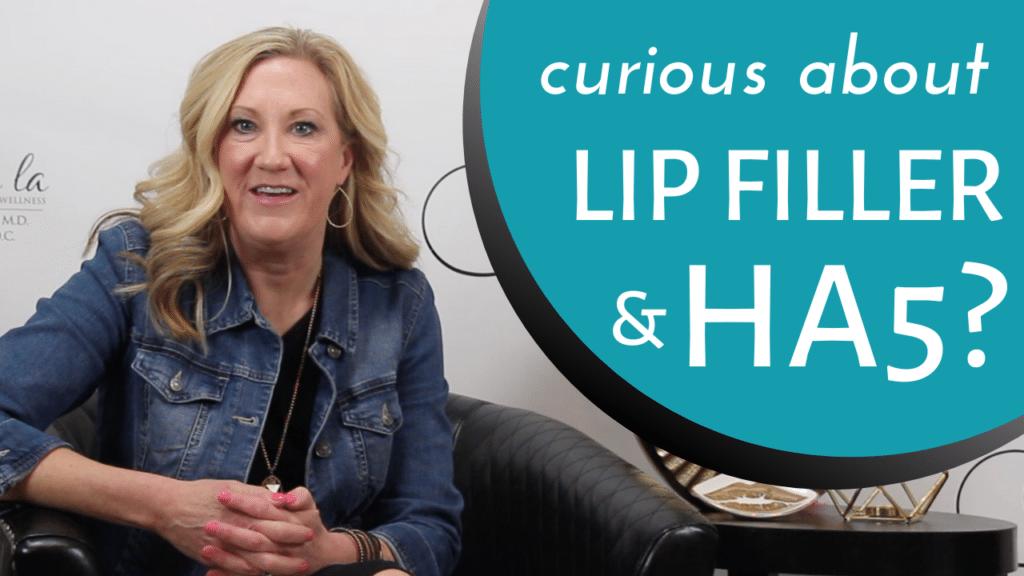 Lip-Filler-HA5