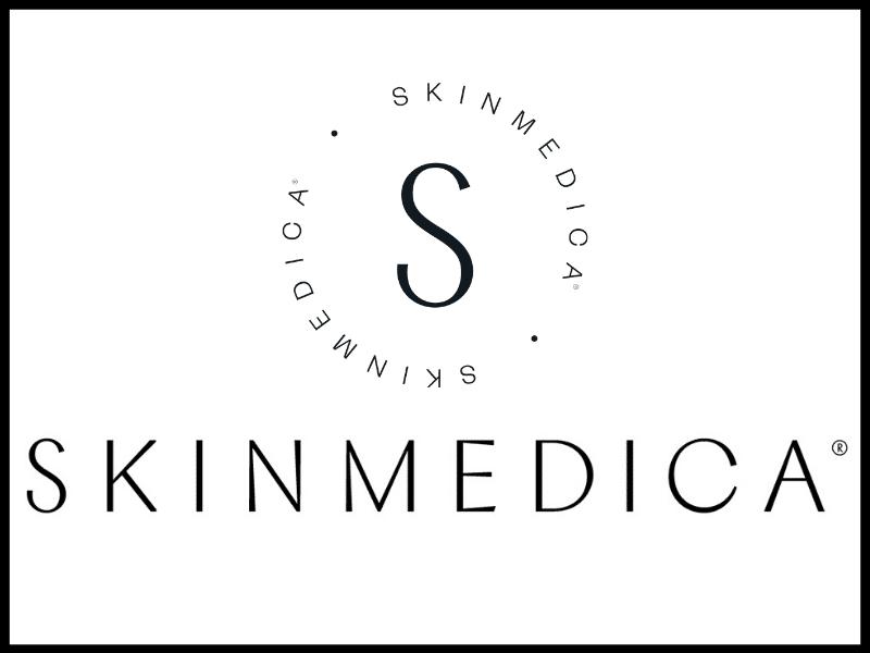 shop skinmedica